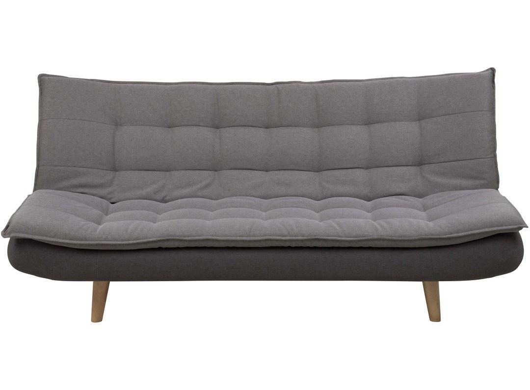 Pin By Danske Mobler Furniture On Danske Mobler Sofa Beds