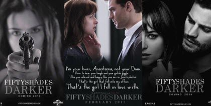 fifty shades of grey 2017 full movie free download