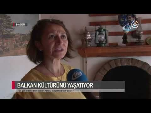 Photo of Brings Balkan culture to the meat dishes Recipes with video …