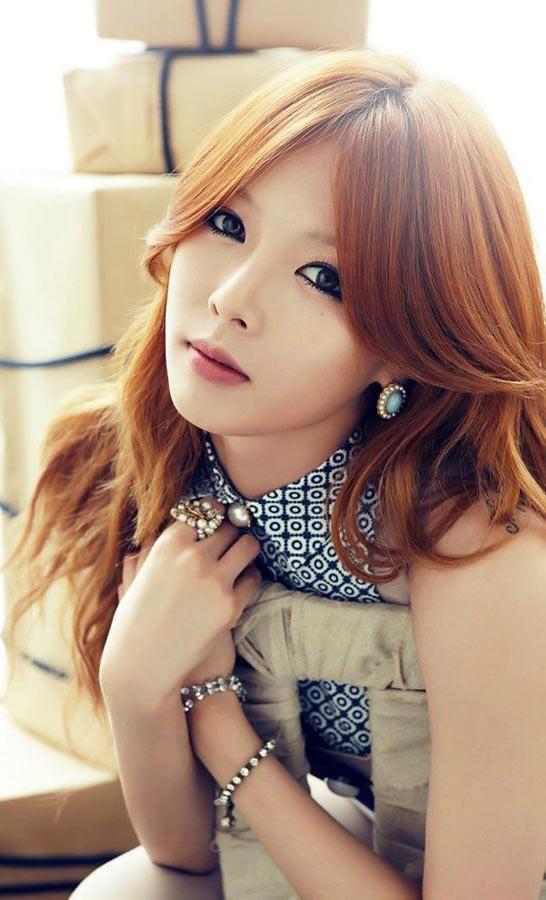 Asian Gallery Girl Hot