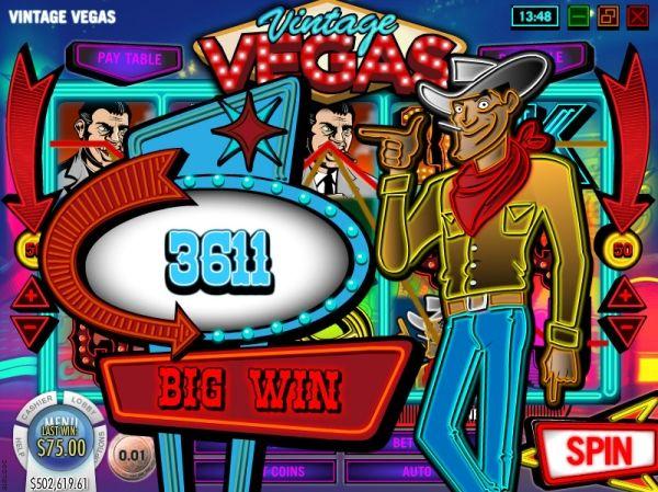 allows game cowboy gambling