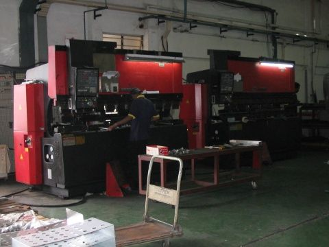 We provides various types of machining services in Singapore like CNC Milling, CNC Turning, Precious Grinding, EDM, Wire cut Services. For more info contact us on (65) 9002 7144.