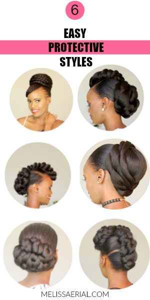 2019 hair bridal natural hairstyles for black women #protectivestyles