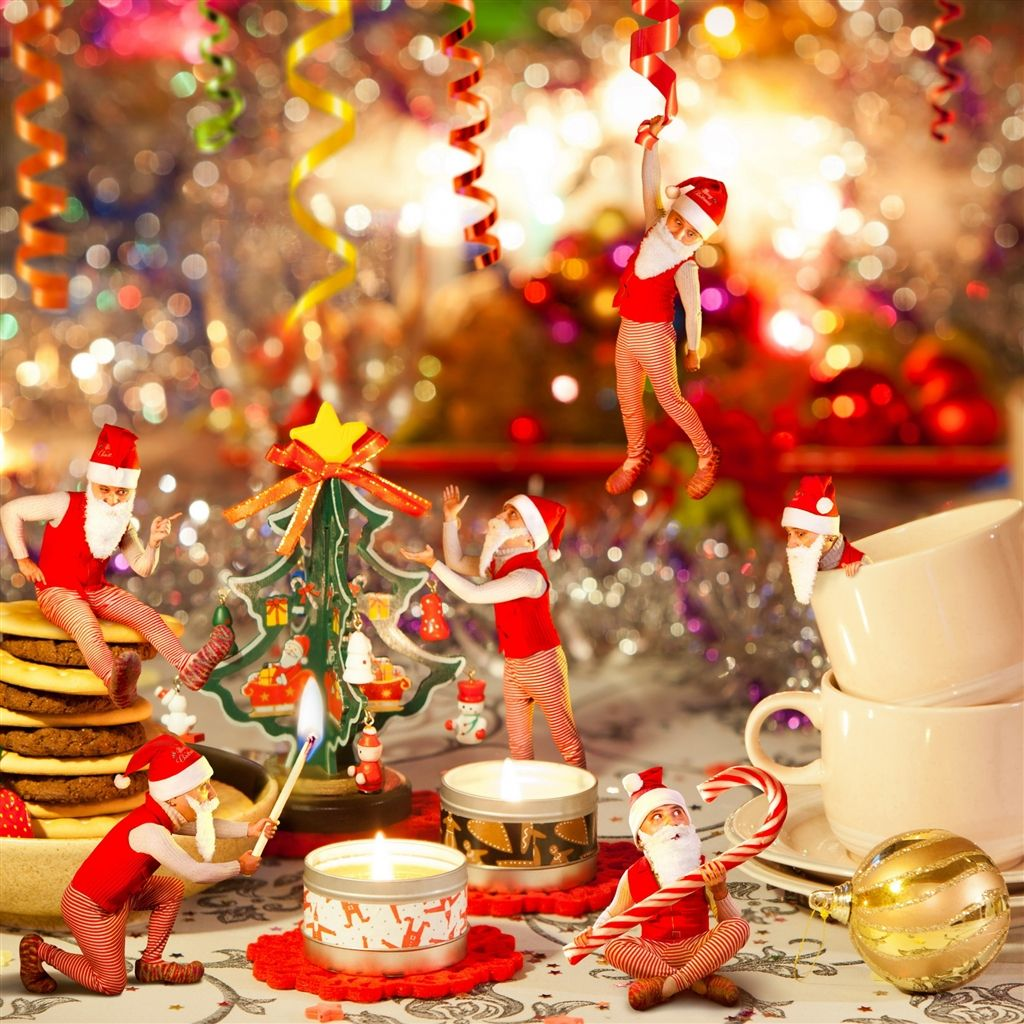 merry christmas ipad air wallpaper httpwwwilikewallpapernetipad air wallpaper thousands of wallpapers about different themes are available