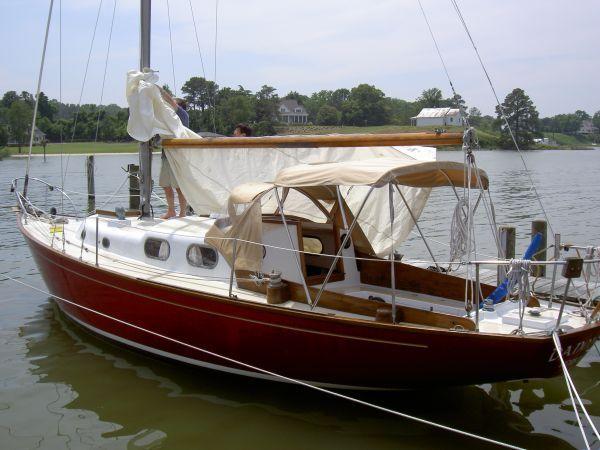 Craigslist Boats For Sale By Owner - Craigslis Jobs