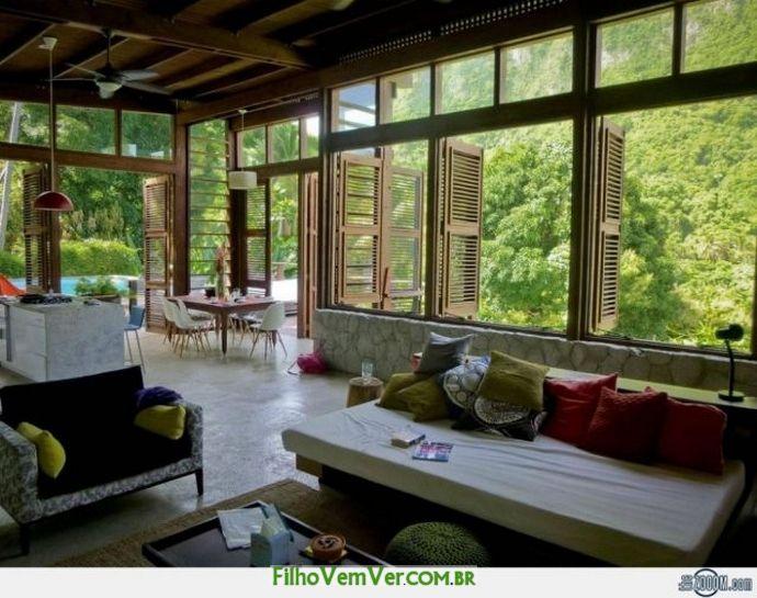 Decor - Design-de-casas-lindas-31