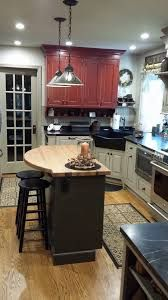Image result for Period Colonial kitchens with soapstone | Style ...