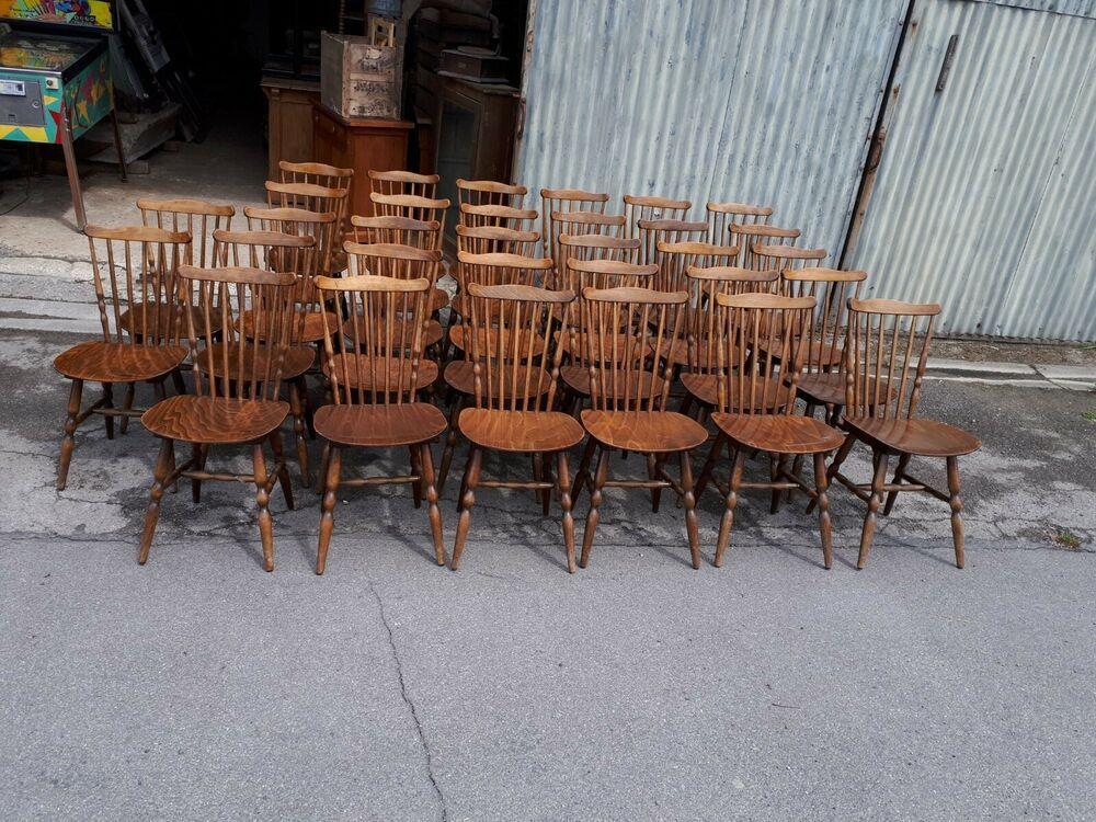 Chaises Anciennes Fischel L Atelier Belle Lurette Renovation De Meubles Vintage Chaise Ancienne Chaise Mobilier De Salon