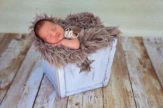 Ein Perfektes Foto Prop Fur Babys Foto Von Karolovewdzianka Auf Etsy Baby Fotoshooting Perfektes Foto Baby
