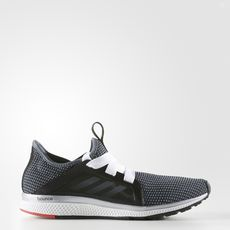 adidas - Edge Lux Shoes