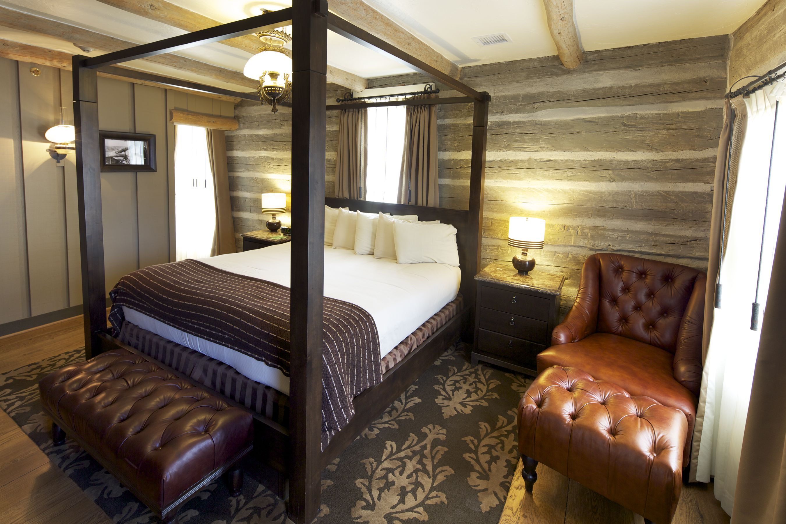 destination talentneeds cabin grand image log cabins com lovely property in canyon