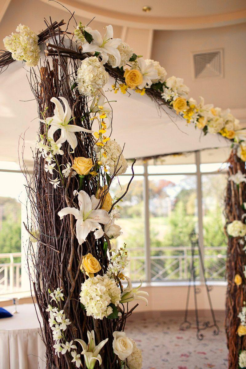 Rustic Wedding Decor Rustic Wedding Theme Wedding Planning