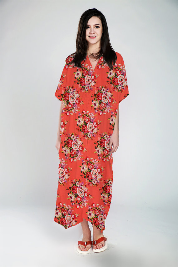 0b906e9c9b2 hospital delivery gown maternity nightwear maternity clothing online sexy maternity  wear maternity s