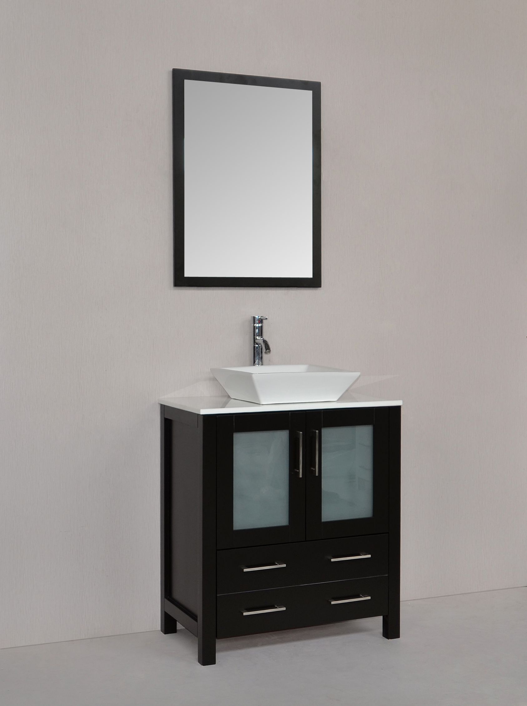vera bathroom vanity 30 home decor store toronto and gta york taps - Home Decor Toronto