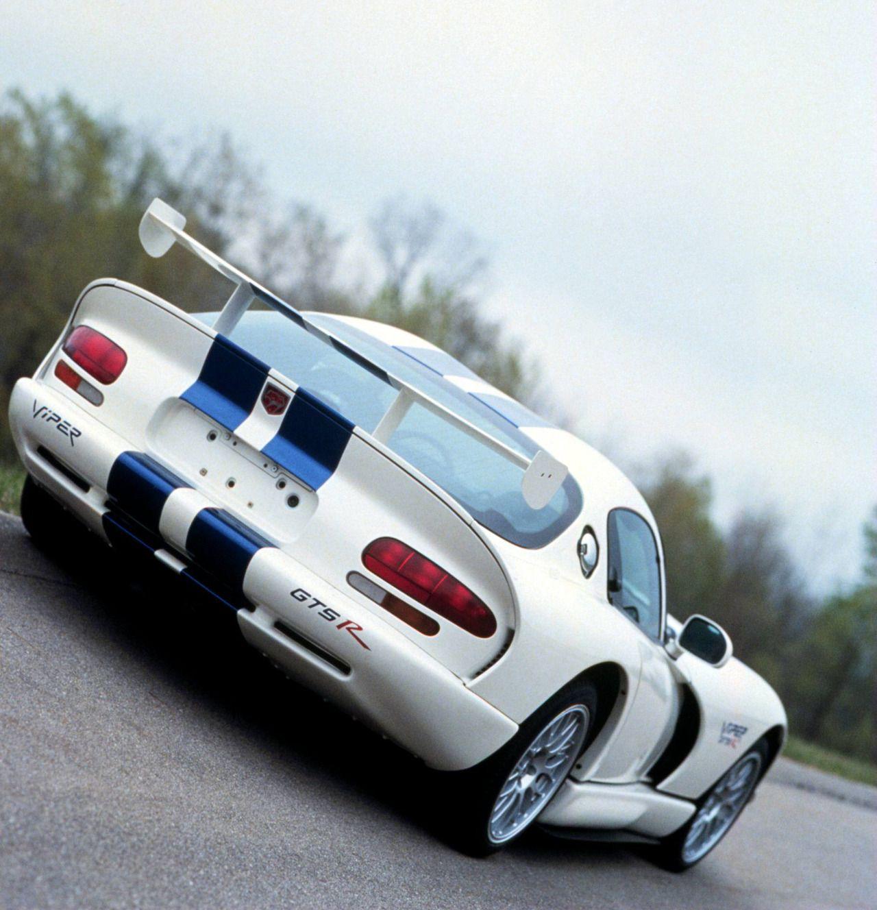 dodge viper gts r automotive dodge viper cars viper gts rh pinterest co uk