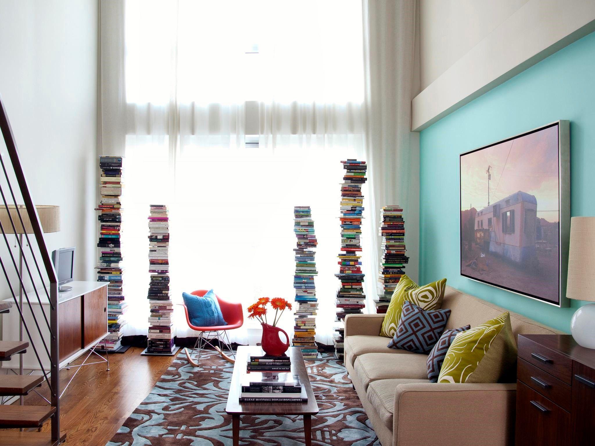modern vintage home decor livingroomideas luxuryhomes interiordesign modern design luxury lighting - Modern Home Decor
