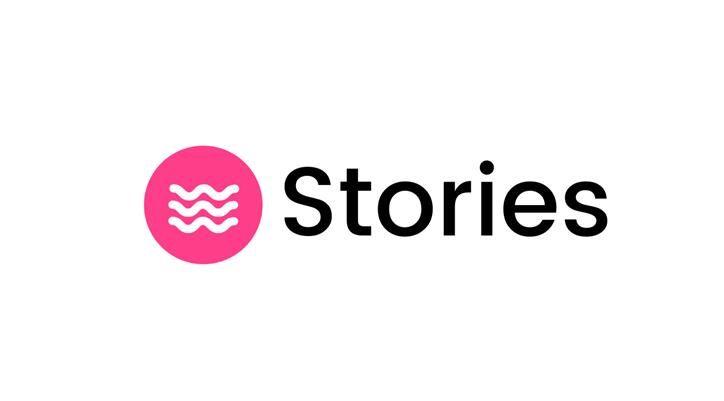 Stories App New Blockchain Base App That Rewards User For