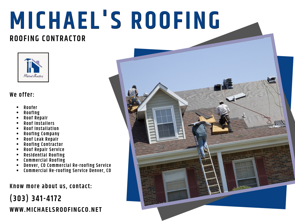 Residentail Roofing In Canada Roofing Commercial Roofing How To Install Gutters