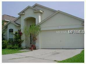 Orlando Apts Housing For Rent Craigslist Renting A House House Rent