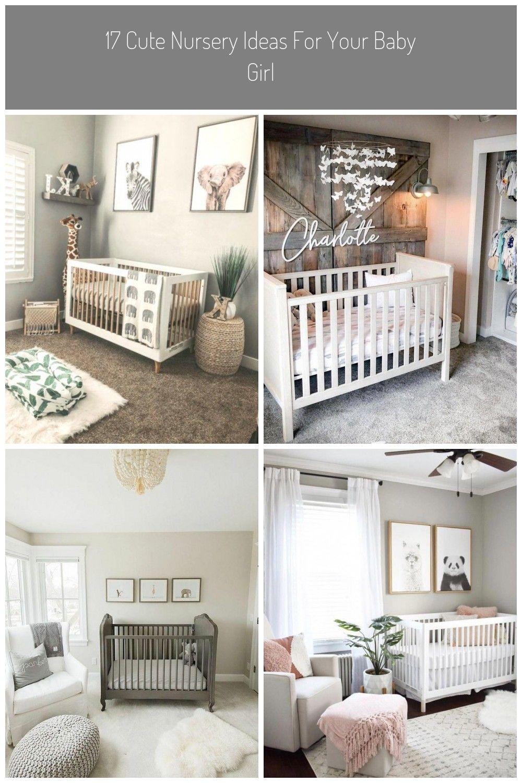 Cool Baby Boy Nursery Ideas: 30+ Unique Baby Boy Nursery Room Design Ideas With Animal