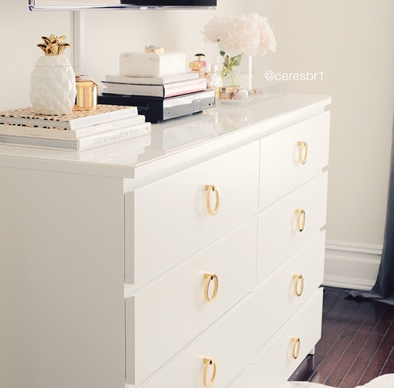 Five Finds Instagram Inspired Ikea Hacks Pretty Little Lairs