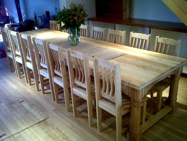 Dining Room Furniture Za Home Interiors By Design Wooden