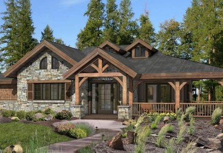 Timber Frame Home Plans Timber Frame Plans By Size Stone House Plans Timber Frame Home Plans Rustic House Plans