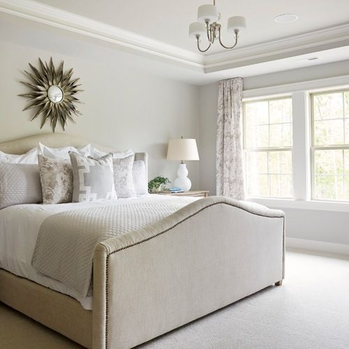 agreeable grey and white baby room ideas. Room  Sherwin Williams 7029 Agreeable Gray Home Design Ideas Pictures