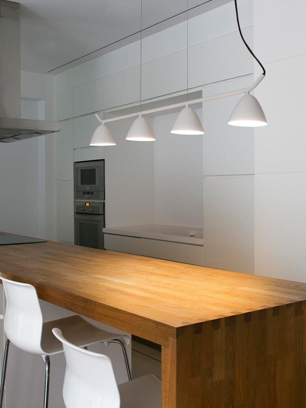 Flash Rail Designort Com Lampen Und Leuchten Grosse Lampen Moderne Lampen