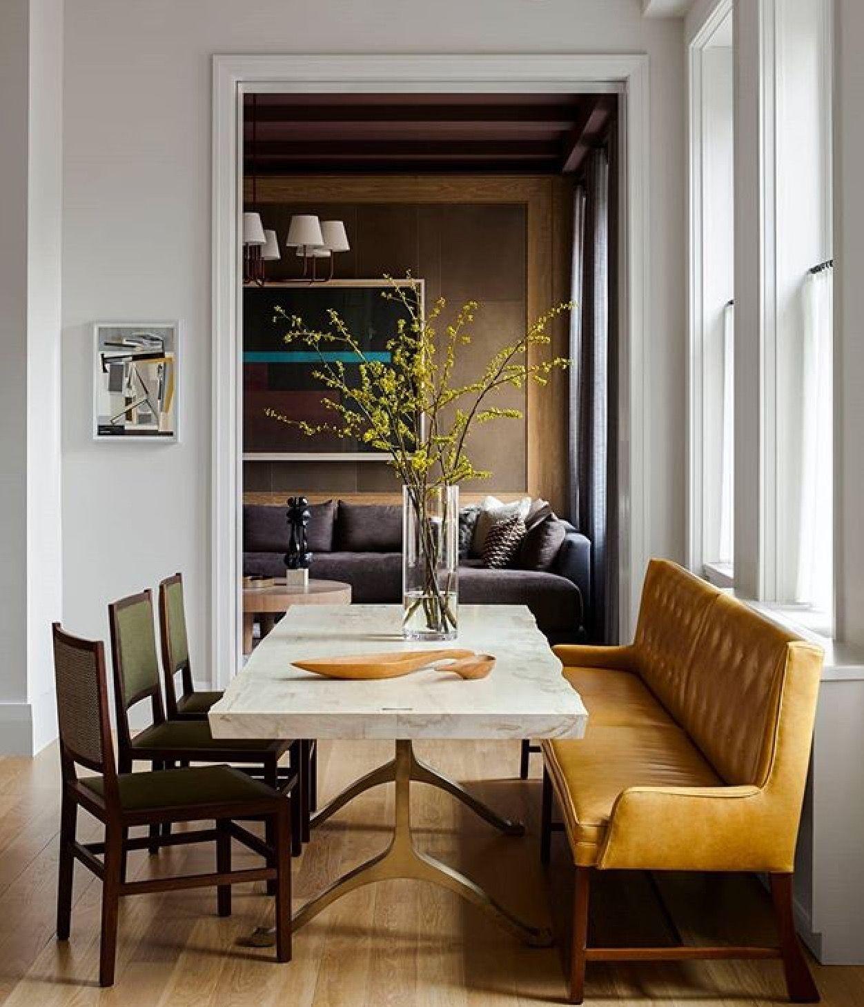 Uns zu hause innenarchitektur pin von ilona auf home  pinterest  esszimmer wohnzimmer und haus
