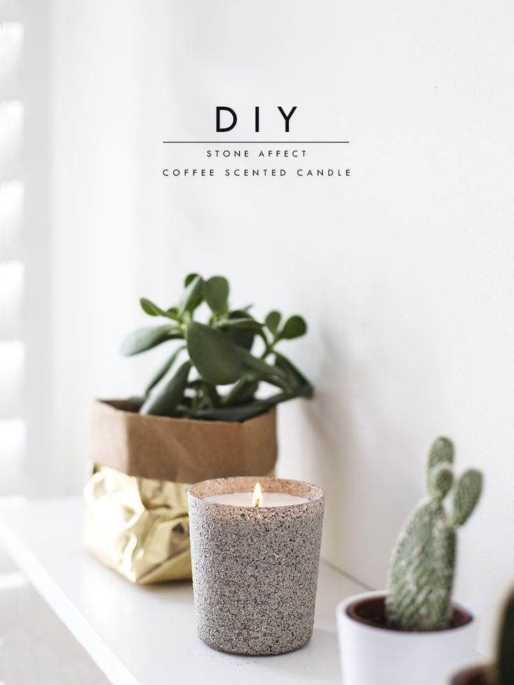 Do it yourself 7 decoration ideas network diy crafts ideas do it yourself 7 decoration ideas network solutioingenieria Image collections