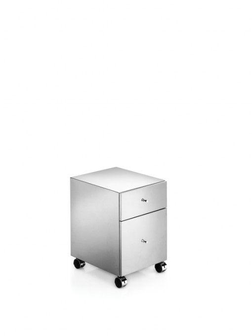 Lineabeta #Runner Rollcontainer 54382929 #Modern im Angebot