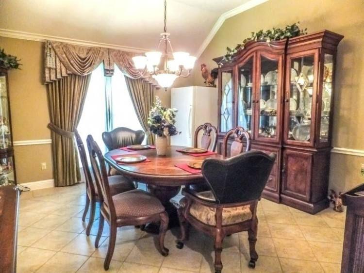 Craigslist Rochester Mn Bedroom Furniture Bedroom Sets For Sale