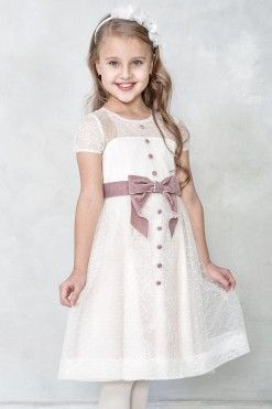 Love the details, www.papiliokids.com