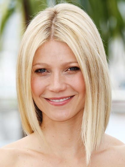 Die Besten Haarschnitte Und Stylings Für Feines Haar
