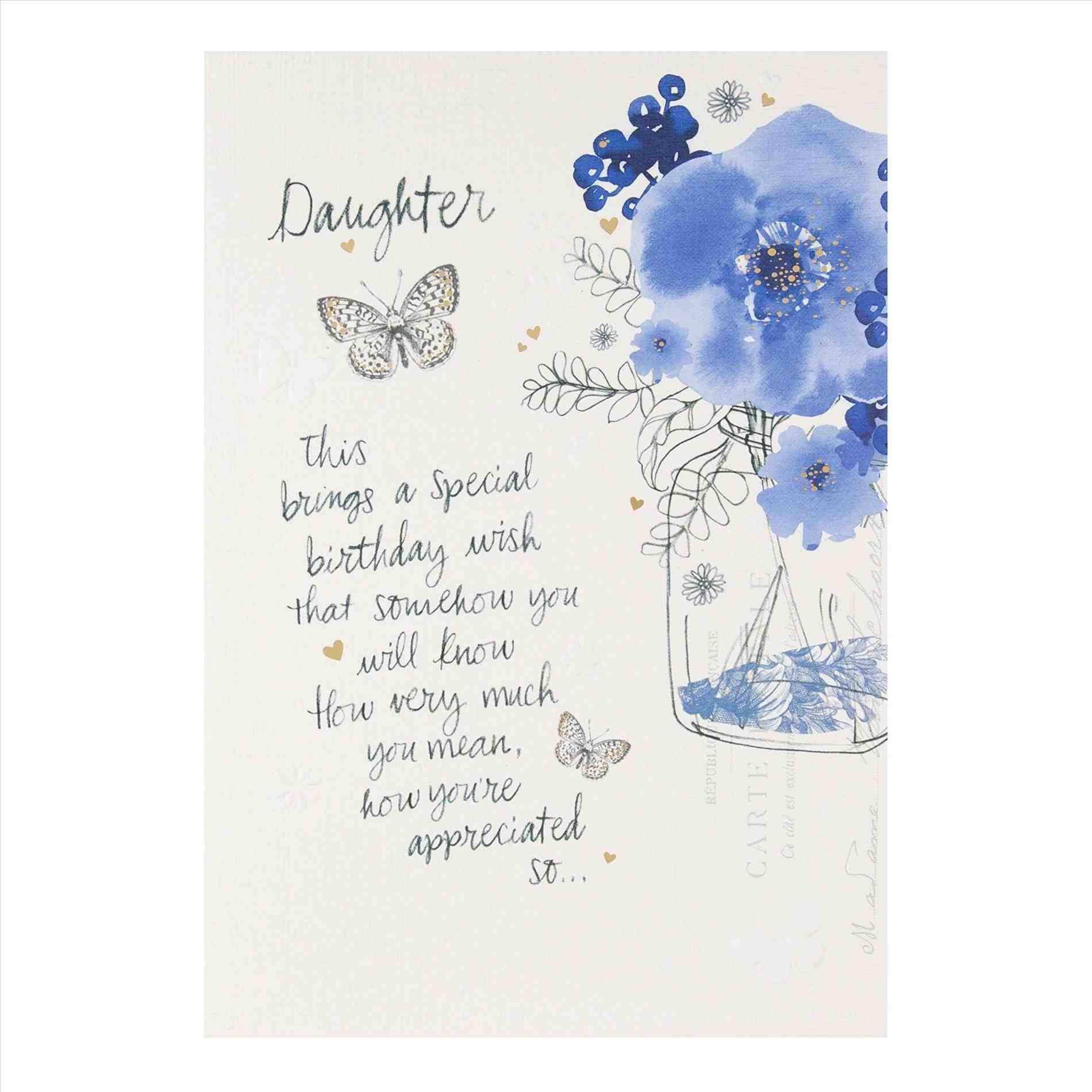 Full Size Of Templatebirthday Card Messages For Mom From Daughter