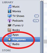 d2dbe1e3174b81c7326db5ed6b5f8216 - How To Get A Different Ringtone On Iphone 6