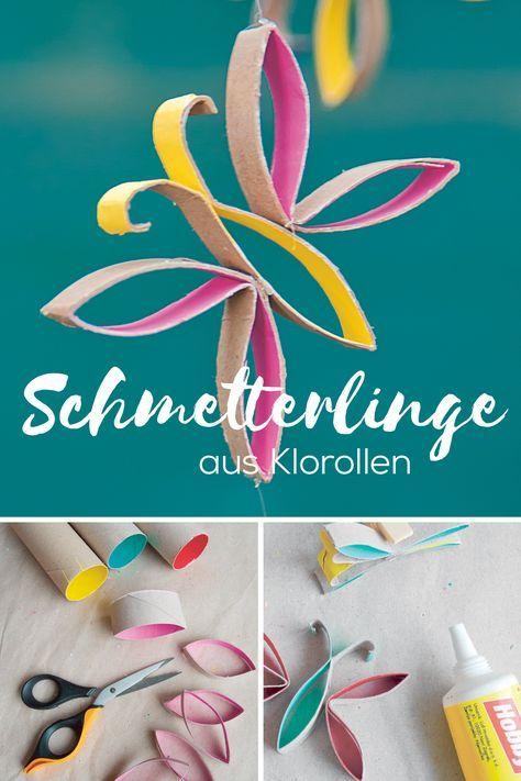 Photo of Flytende spill av farger: sverm av sommerfugler | familie.de