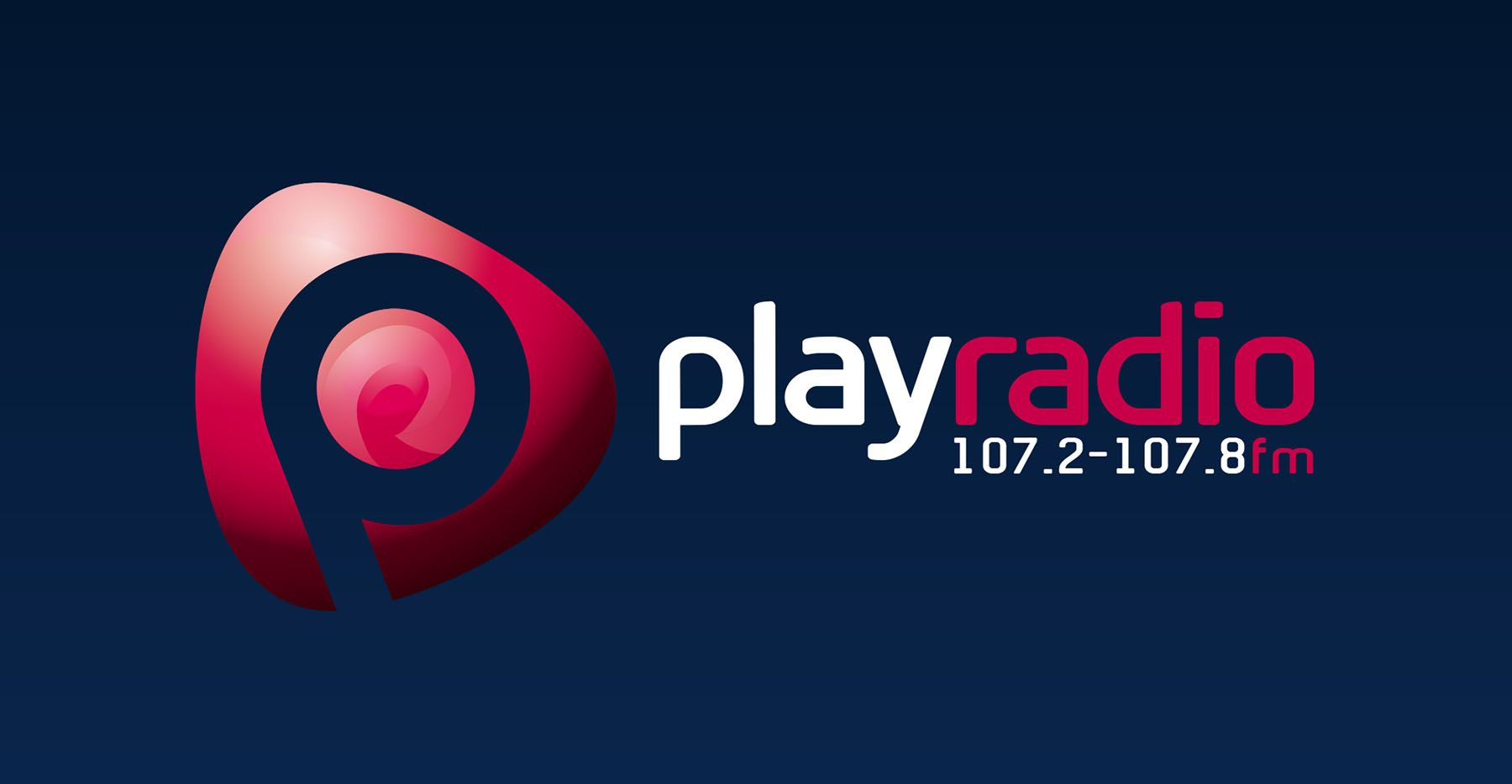 radio logo def pinterest radios and logos