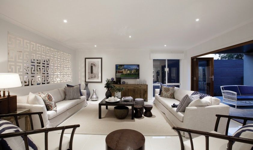 How To Choose An Interior Design Style That Suits You Interior