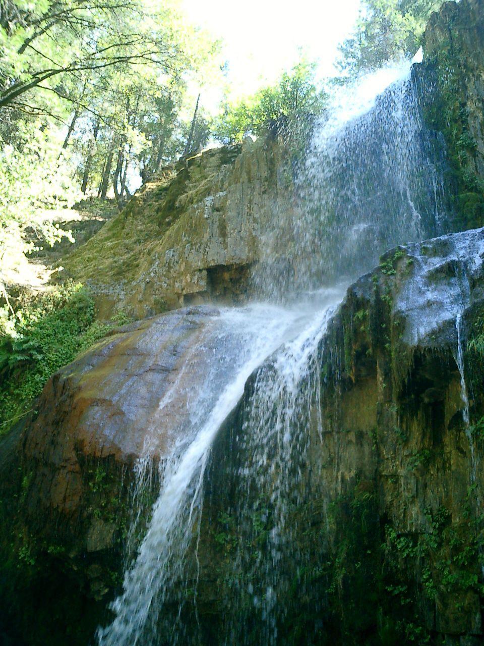 Where My Heart Is Skotchman Falls Near Washington Ca Along The Yuba River 3 Nevada City Grass Valley California