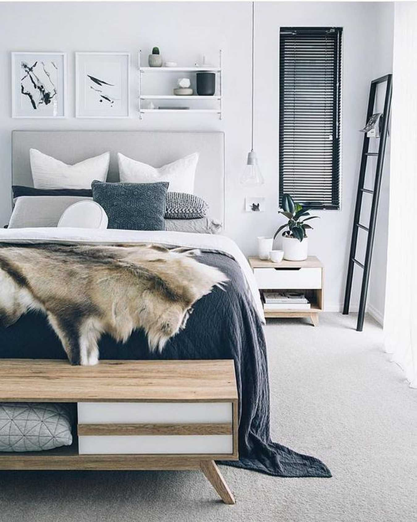 interior design style quiz what s your decorating style in 2018 rh pinterest com Bedroom Decorating Ideas On a Budget Bedroom Decorating Ideas On a Budget