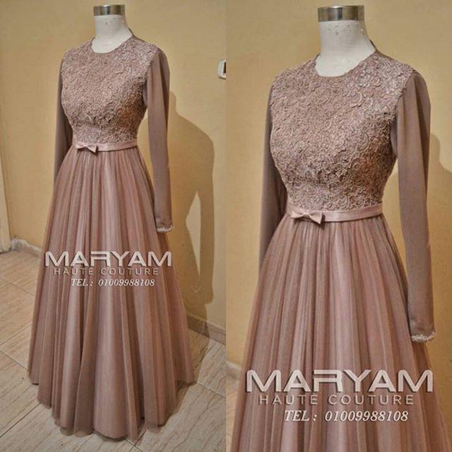 اروع فساتين زفاف للمحجبات White Formal Dress Formal Dresses Dresses