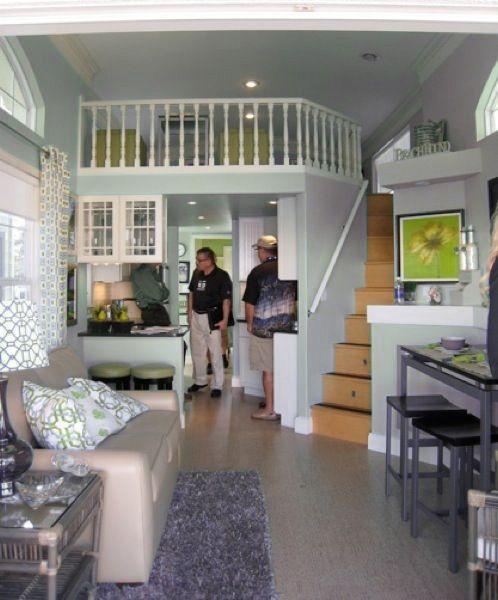 Pin de Itianny López en apartamentos pequeños | Pinterest | Casas ...