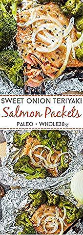TERIYAKI SALMON PACKAGE WITH SWEET ONIONS (GANZ30)   - Good Food - #Food #GANZ30 #good #onions #package #Salmon #Sweet #teriyaki #teriyakisalmon TERIYAKI SALMON PACKAGE WITH SWEET ONIONS (GANZ30)   - Good Food - #Food #GANZ30 #good #onions #package #Salmon #Sweet #teriyaki #teriyakisalmon TERIYAKI SALMON PACKAGE WITH SWEET ONIONS (GANZ30)   - Good Food - #Food #GANZ30 #good #onions #package #Salmon #Sweet #teriyaki #teriyakisalmon TERIYAKI SALMON PACKAGE WITH SWEET ONIONS (GANZ30)   - Good Food #teriyakisalmon