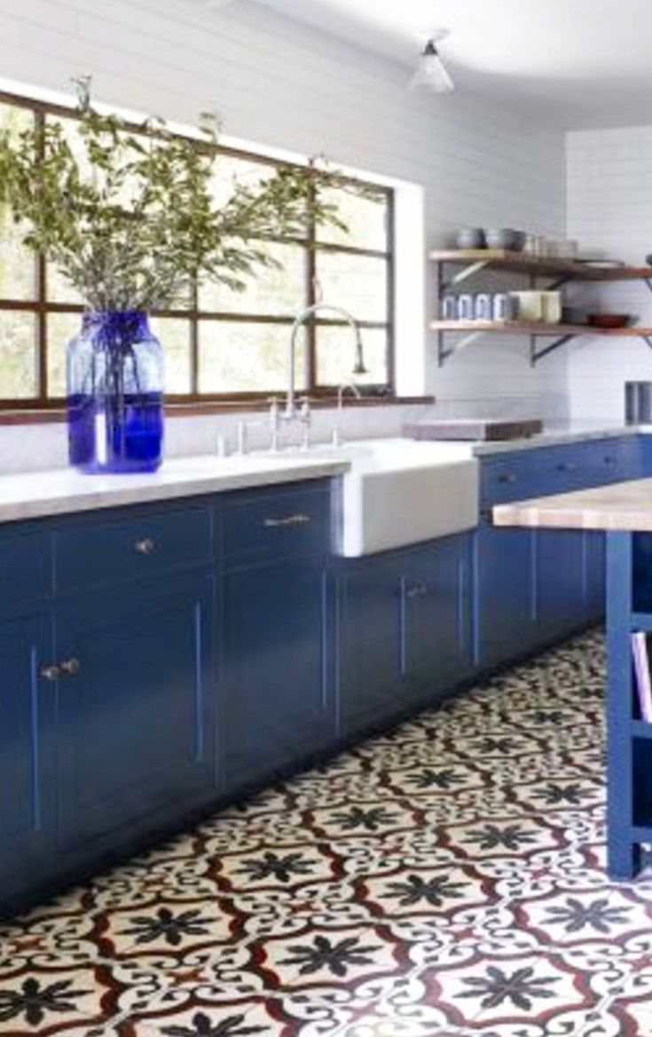 Kitchen Cabinet Color Ideas 2018 Www Sudarshoka Org