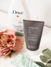Photo of Best new beauty products  5 products that are making me enjoy my morning shower….