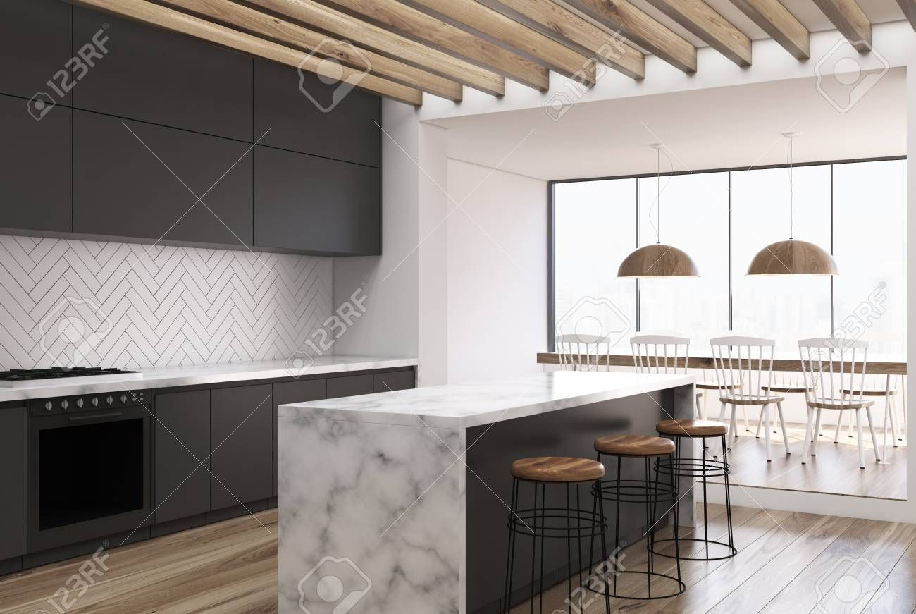 Image Result For Marble Bar Table Modern Kitchen Design Minimalist Kitchen Design Modern Kitchen Island