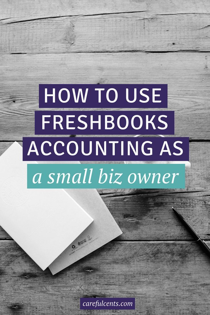FreshBooks Review 2018: Try Cloud Accounting Software Free
