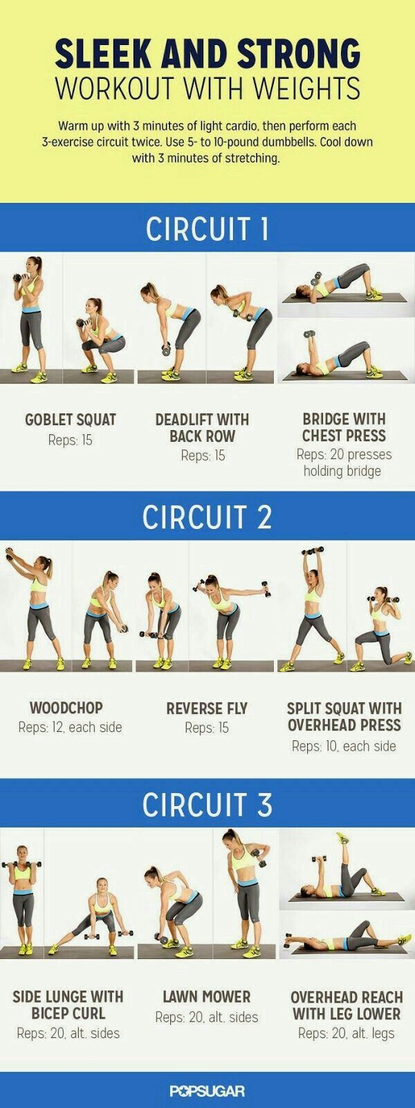 Pin By Doaa On Exercise